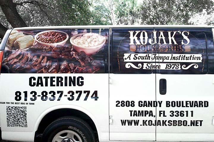 kojaks-house-of-ribs-bbq-catering-001