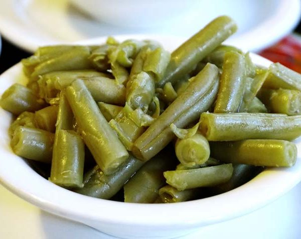 kojaks-house-of-ribs-bbq-sides-green-beans-001